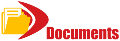 Genuine Documents for Sale